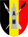 Amicale des Maquettistes de Belgique